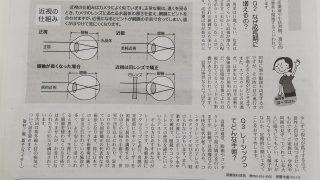 沖縄タイムス 週刊ほ~むぷらざ